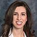 Marwa Kaisey, MD headshot