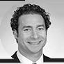 Eric Nudleman, MD, PhD headshot
