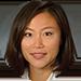 Stroke Snapshot Editor: Judy Jia, MD headshot