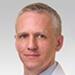 Rimas V. Lukas, MD headshot