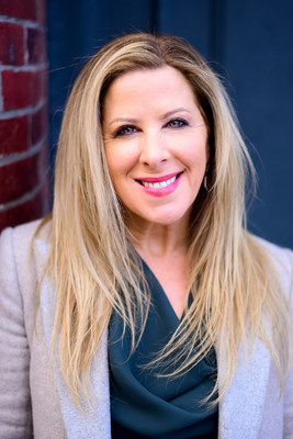 Meet Amber Edwards, Alastin Skincare's New Chief Commercial Officer image
