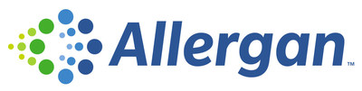 Allergan Launches New Philanthropic Program Benefitting Kids with Upper Limb Spasticity image