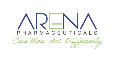 Arena Pharmaceuticals Announces First Subject Dosed in Phase 2 Trial Evaluating Etrasimod in Alopecia Areata image