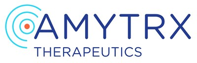 Amytrx Therapeutics Comes Out of the Gate Strong with Lead Program AMTX-100, Clinical Development Plans image