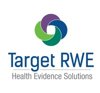 TARGET-DERM Real-World Study Expands image