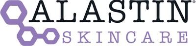 Alastin SkinCare Hits Canada image