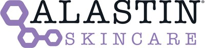 Alastin Skincare Products Now Available in Canada image