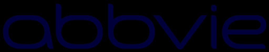 AbbVie Presents Additional Phase 3 Data on Upadacitinib image