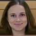 Alina Masters-Israilov, MD headshot