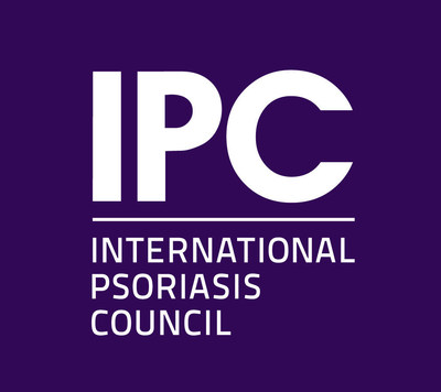 International Psoriasis Council Offers Guidance on Managing COVID-19 in People with Psoriasis image