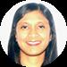 Swarna Rajagopalan, MD headshot