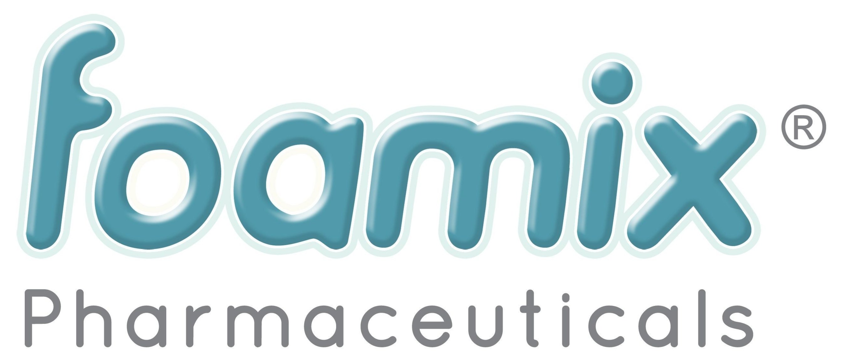 Study: Positive Results See in Phase 3 FMX101 Acne Study image