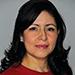Diana M. Rojas-Soto, MD headshot