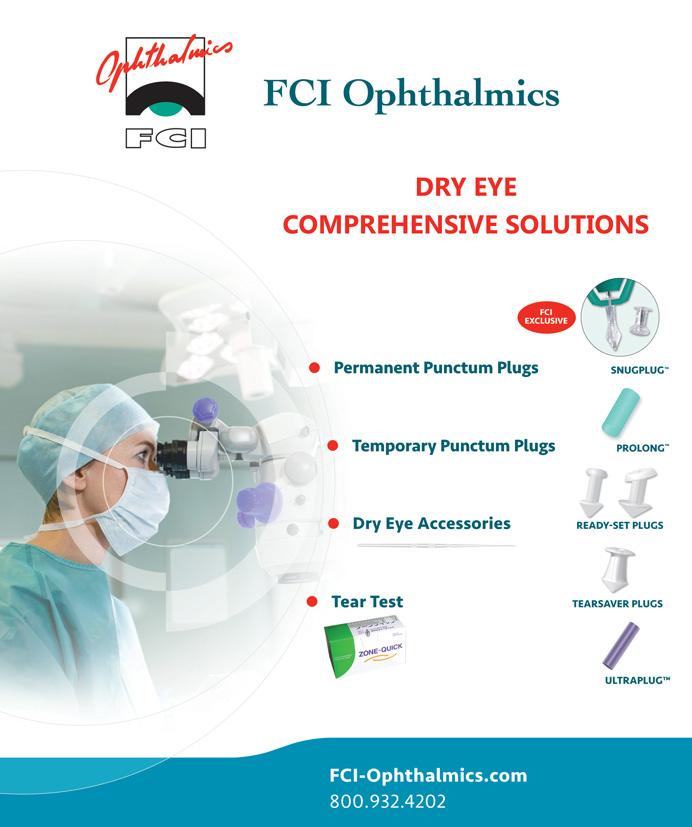 FCI-Dry-Eye-Solutions-0519_s.jpg