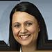 Jessica Ailani, MD, FAHS headshot
