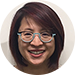 Cecile L. Phan, MD headshot