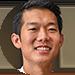 Chengyuan Wu, MD, MSBmE headshot
