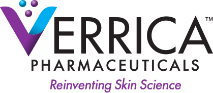 Verrica Pharmaceuticals: Positive Data for VP-102 for Molluscum Contagiosum, Warts image