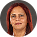 Neeta Garg, MD headshot