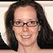 Emmanuelle A. D. Schindler, MD, PhD headshot