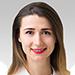 Elena Grebenciucova, MD headshot