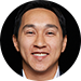 Stroke Snapshot Editor: Claude Nguyen, MD, MSEd headshot