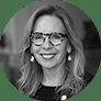 Lori Grover, OD, PhD headshot