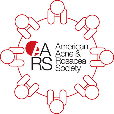 AARS Survey Uncovers Real Impact Of Acne On Young Professionals image