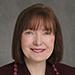 Patricia K. Coyle, MD, FAAN, FANA headshot