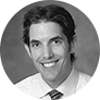 John D. Pitcher III, MD headshot