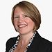 Michelle L. Dougherty, MD, FAAN headshot