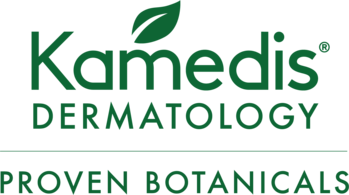 Kamedis: Clinical Study Validates Traditional Chinese Botanical for Eczema image