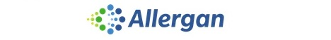 Allergan Shareholders Approve Proposed Acquisition by AbbVie image