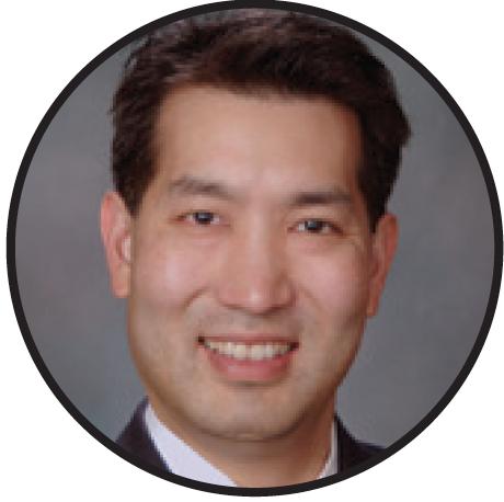 Derek Kunimoto, MD, JD headshot