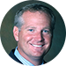 Jason M. O'Dell, MS, CWM headshot