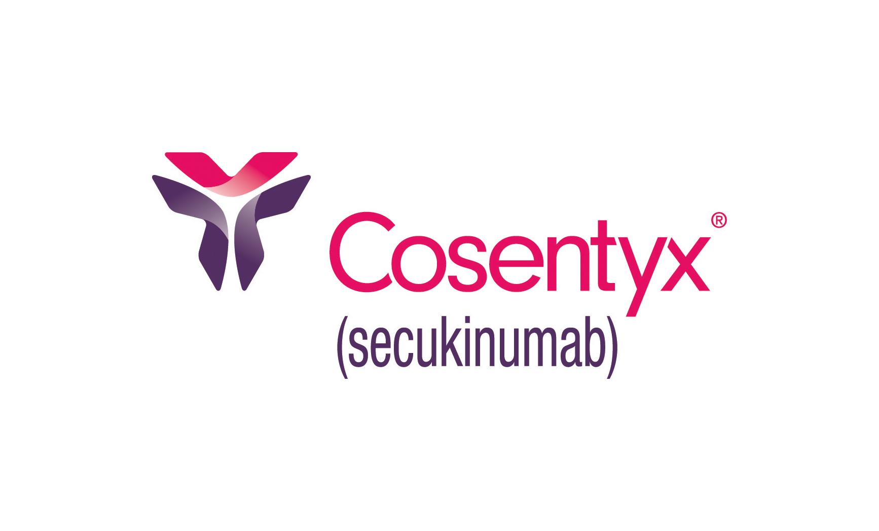 Novartis: New Data Show Cosentyx Has Durable Response Across Psoriatic Disease image