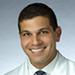 Yasar Torres-Yaghi, MD headshot