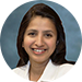 Aparna Prabhu, MD headshot