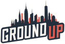 Ground Up NYC Logo