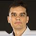 Pedro M. Machado, MD, PhD headshot