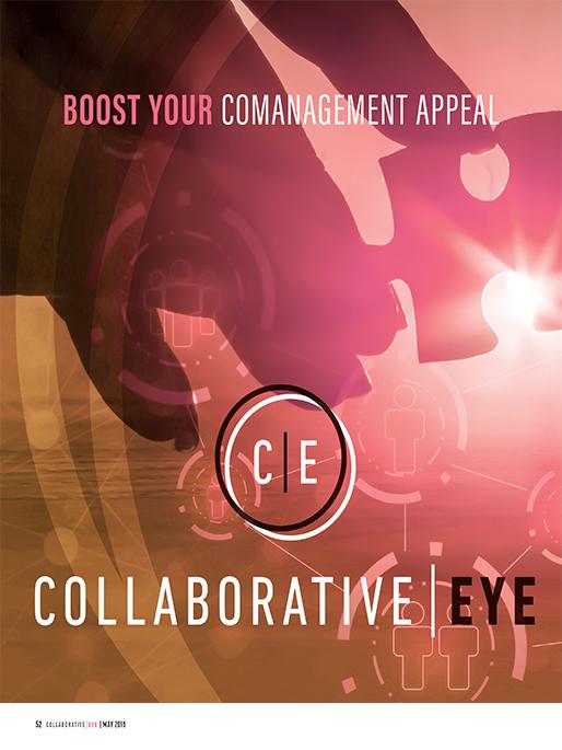 CE0519 Cover