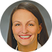 Donna K. George, MD headshot