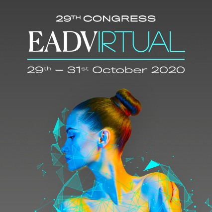 EADV Congress Update: Insights on Psoriasis, AD, UV Protection, COVID-19, and More image
