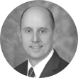 David B. Snyder, JD, CLU headshot