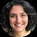 Farah El-Sadi, MD headshot
