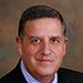 Camilo R. Gomez, MD, MBA headshot