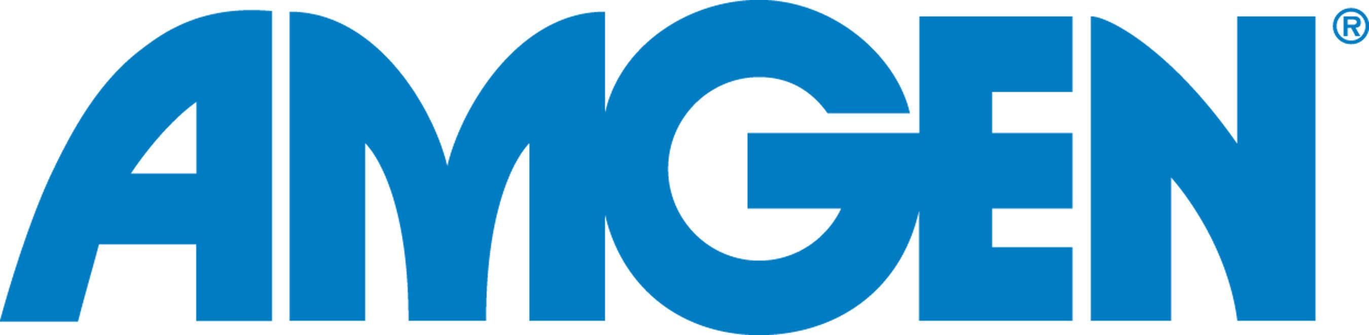 Amgen To Acquire Otezla® For $13.4 Billion In Cash image