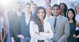 Diversity in the Dermatology Workforce: What Can We Do? image