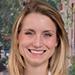 Lindsay M. Higdon, MD headshot
