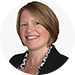 Michelle L. Doughtery, MD, FAAN, FAES headshot